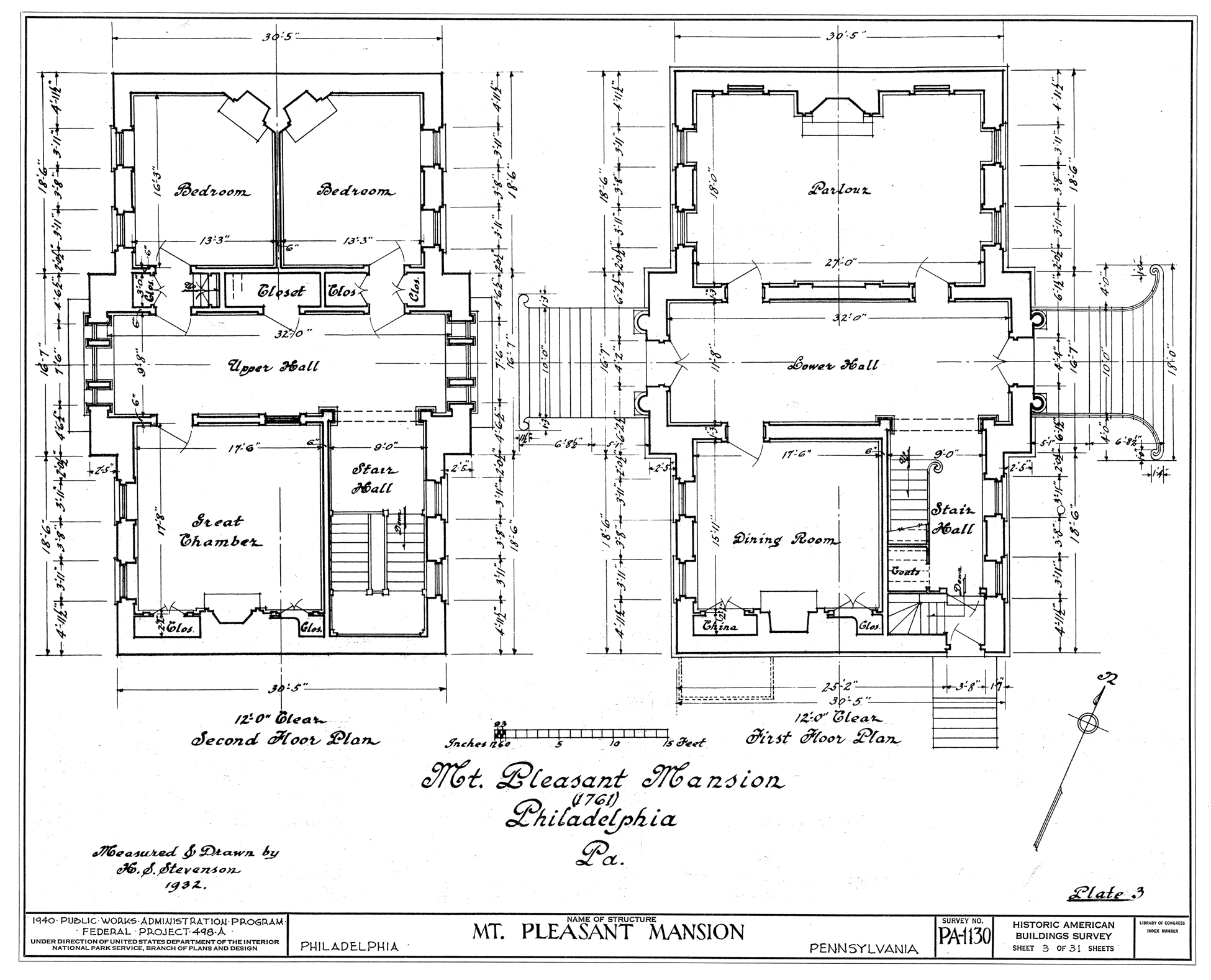 Drawing room my drawing room House plan drawing