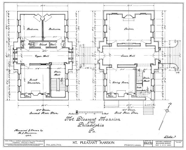 queen size captain storage bed plans