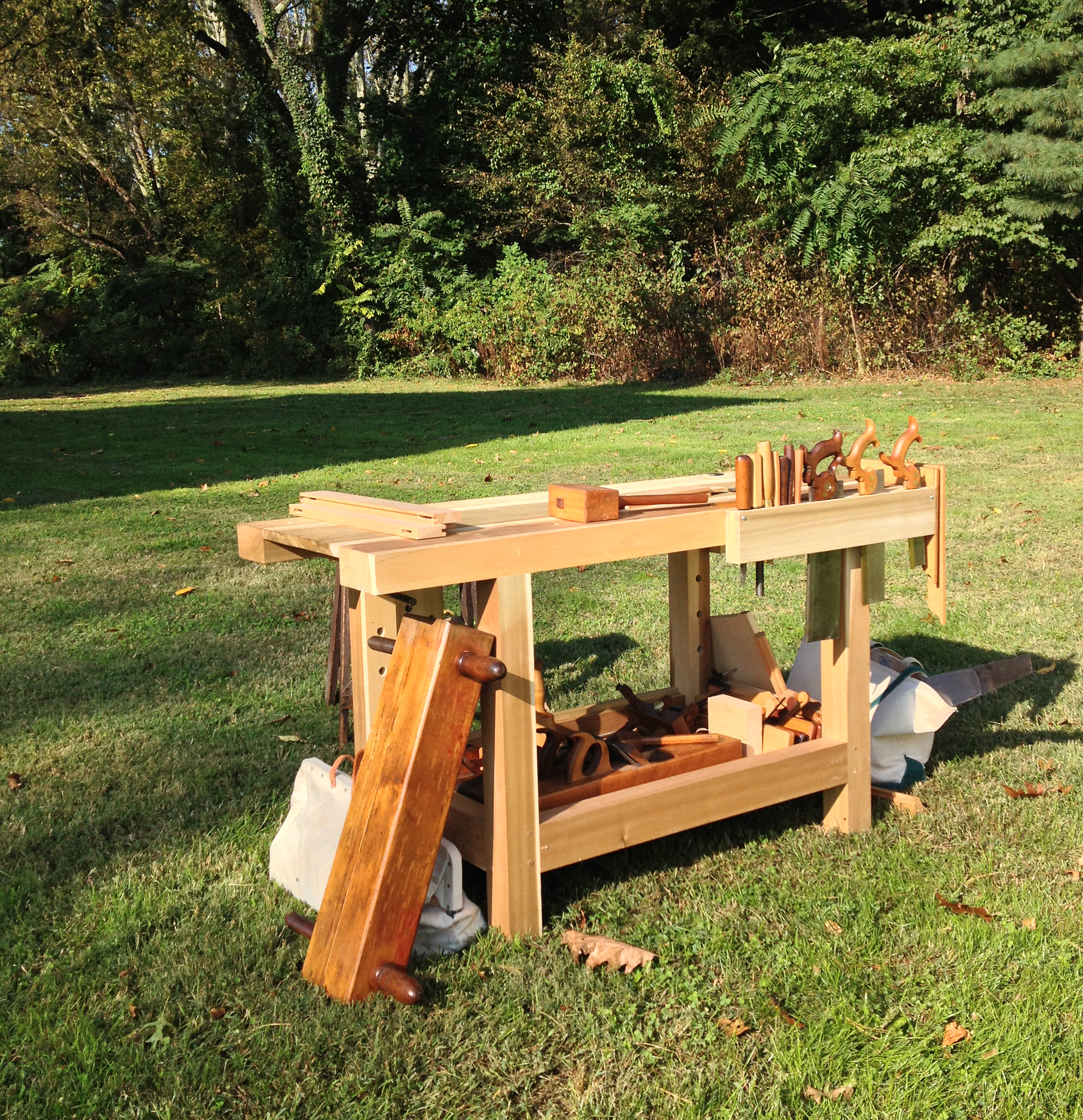 woodworking york pa