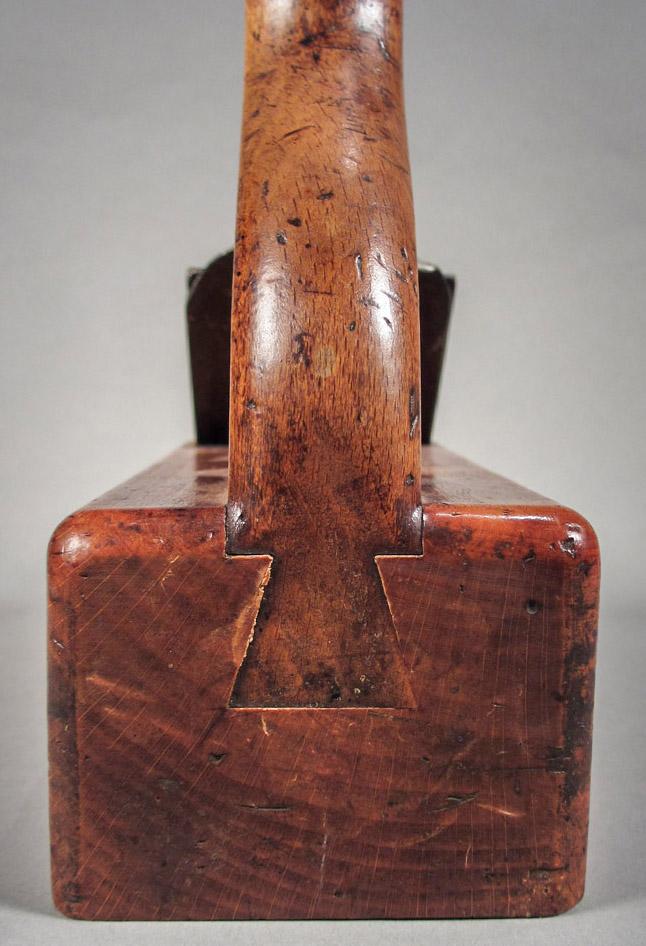 1957.0093.073 heel
